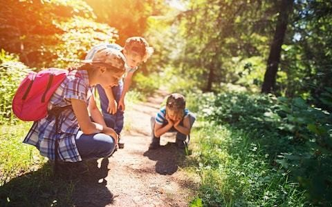 10 learning holidays your children will actually enjoy