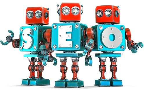 How to speak SEO with total confidence