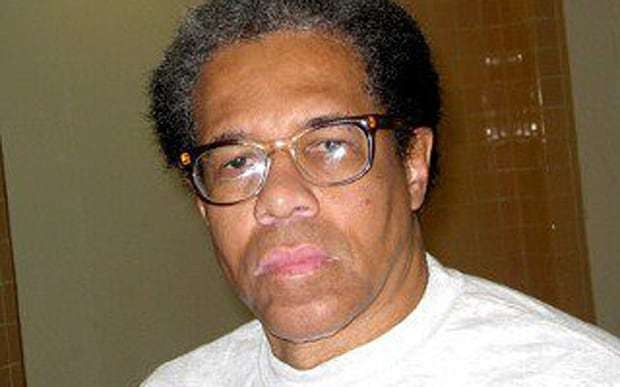 US prisoner to be released after 43 years in solitary confinement