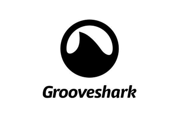 Grooveshark shuts down following ' very serious mistakes'