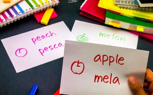 Why making languages non-compulsory at GCSE is a step backwards