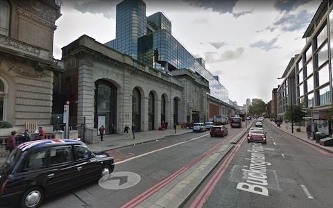 Google Street View may leave your house vulnerable to burglaries, police warn