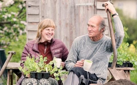 10 gardening old wives' tales, tips and tricks - but which ones actually work?