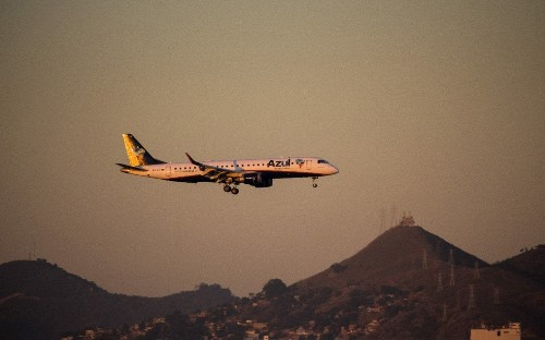 The best airlines you've never heard of