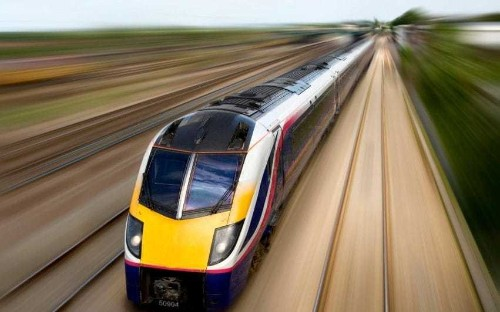 Nationalising railways won't fix the problems, says review chief