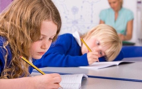 Sats are no better than teachers at predicting pupil's GCSE and A-Level results, study finds