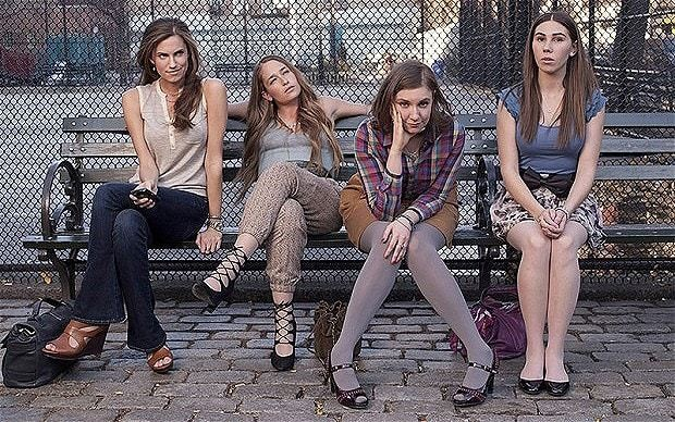 The eight types of friends all women need: which one are you?