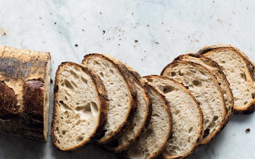 Great British Fake Off: most sourdough in supermarkets is not authentic