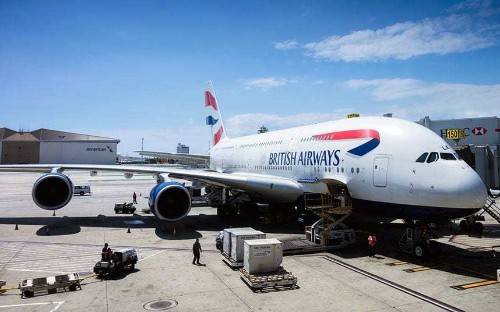 The world's safest – and least safe – airlines