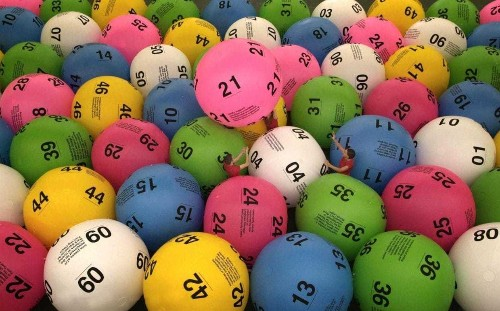 How to pick lottery numbers and win: 8 ways to increase your chances
