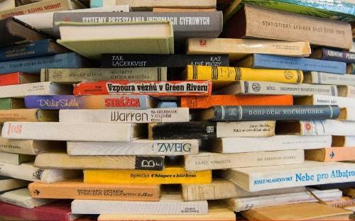 Foreign languages: How to memorise vocabulary