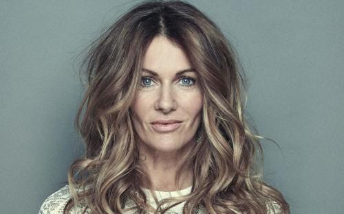 Kirsty Bertarelli interview: Britain's richest woman goes pop