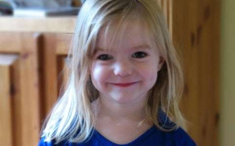 What happened to Madeleine McCann? Six key theories