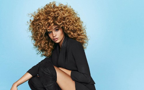 Lion Babe: 'I think it's a good time for women in pop music'