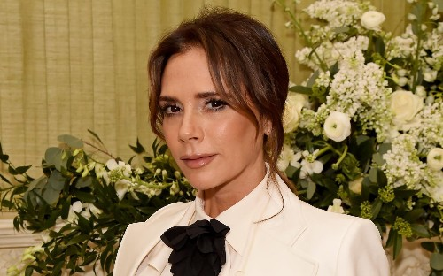I tried Victoria Beckham's £180 skin serum for a month - but was it worth it?