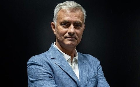 Exclusive Jose Mourinho interview: 'I always felt Alexis Sanchez was a sad man, but maybe I just couldn't get the best out of him'