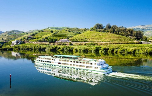 Where to go on a cruise in 2016