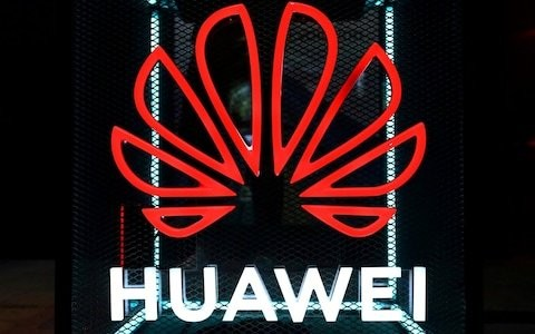 Huawei is at the vanguard of a looming digital divide