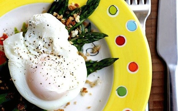 How to cook poached eggs: our guide to cracking the secret
