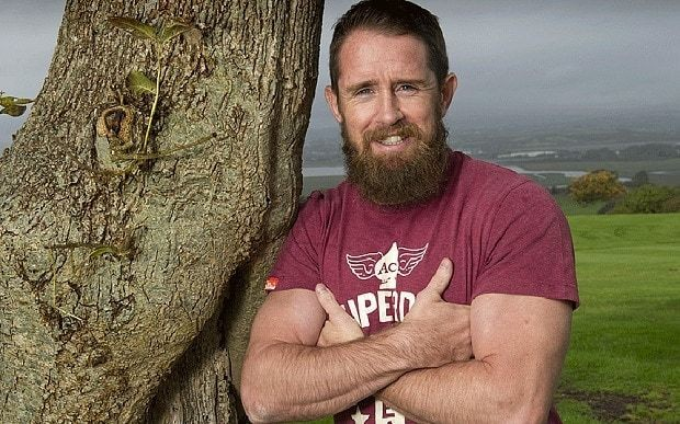 Shane Williams retires for good and sets his sights on coaching Wales