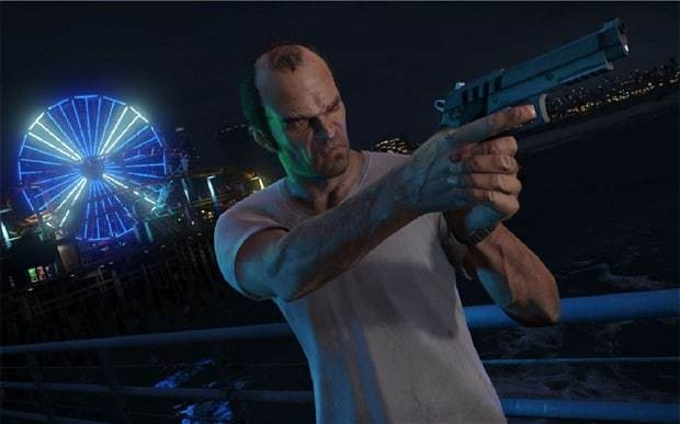 GTA 5 online: Rockstar warns of glitches ahead of launch