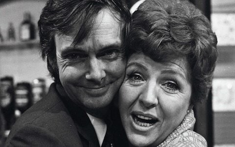 Reg Watson, 'Godfather of the modern soap' who created 'Crossroads' and the smash hit Australian suburban drama 'Neighbours' – obituary