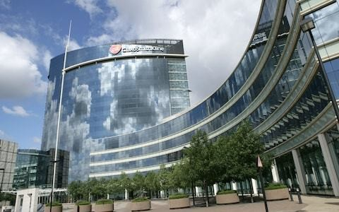 GSK strategy boosted by promising results from ovarian cancer drug