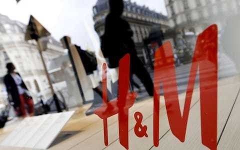 H&M vs Inditex: who is winning the fast fashion war?