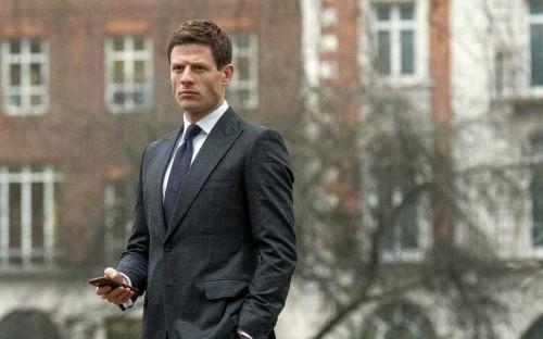 Government crackdown on 'McMafia' organised crime sees Russian billionaires ask Kremlin to return home