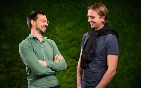 Revolut pays students and social media stars to promote its services as battle between digital banks intensifies