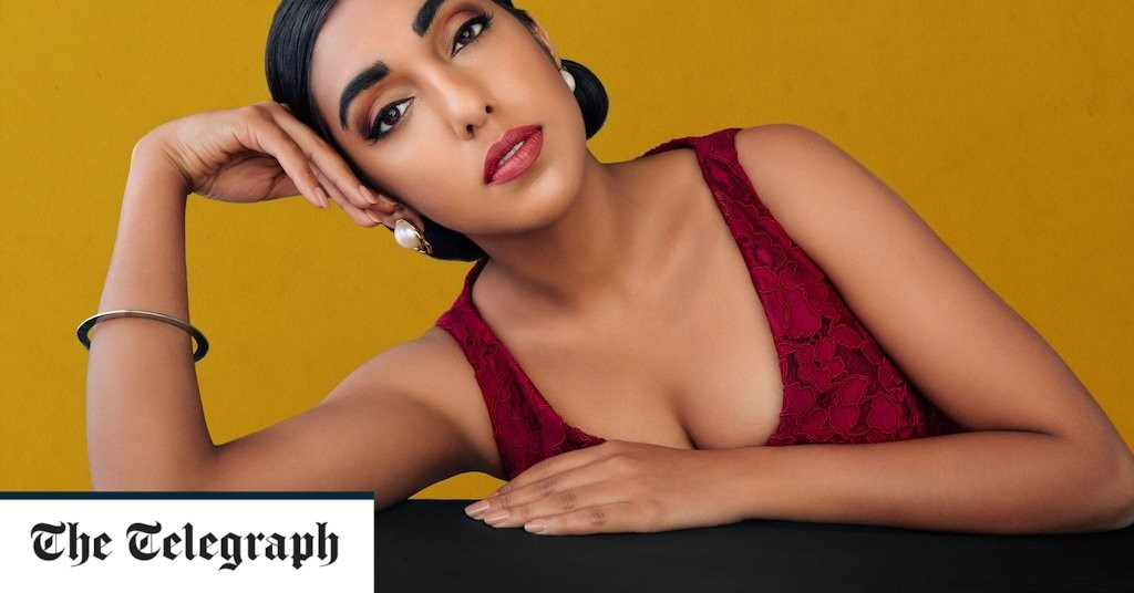 Home Body by Rupi Kaur, review: is the world's most popular living poet actually any good?