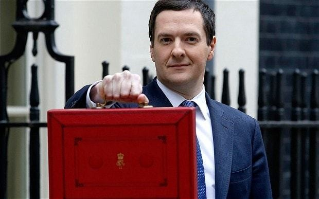 Wage rises outstrip inflation for first time in six years