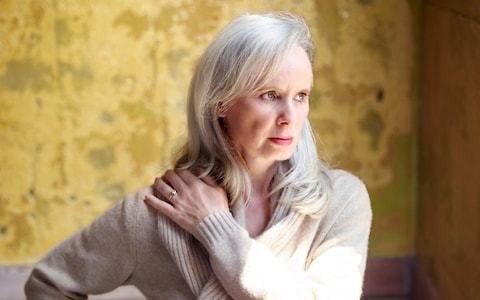 Mary Gaitskill, the queen of S&M literature: 'I didn't understand why people were shocked'