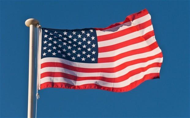Americans surveyed: misunderstood, misrepresented or ignorant?