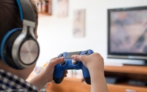 Video games have become a form of gambling – so why can't we regulate them as such?