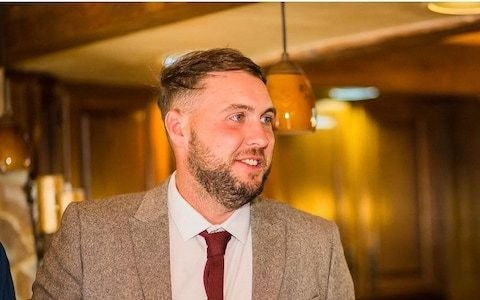 Family of England fan who died in police custody in Bulgaria call on local MP to help force independent inquiry