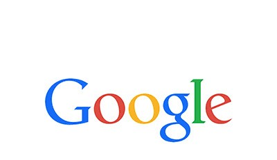 Google revamps its iconic logo with new rounded design