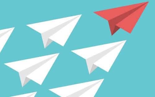 Agile projects need agile leadership
