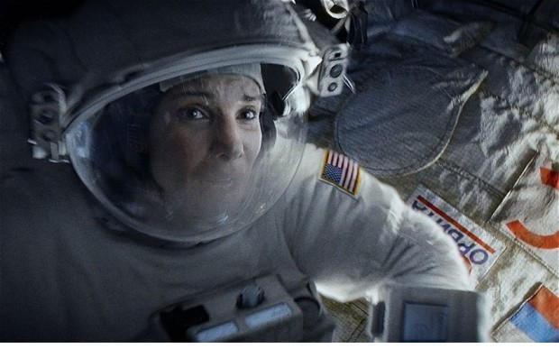 Gravity: how real is the science?