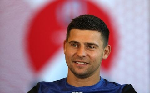 Ben Youngs exclusive interview: 'I have unfinished business with the World Cup - I feel different about this one'