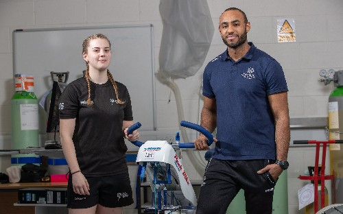 Exclusive: RFU commissions study into how the menstrual cycle affects women's rugby players