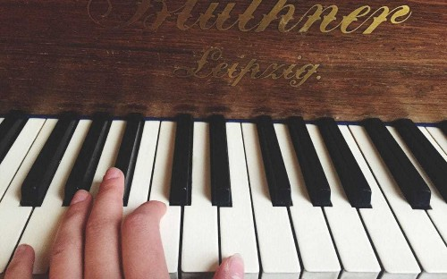 'Why won't Zurich pay £1,548 claim to repair my piano?'