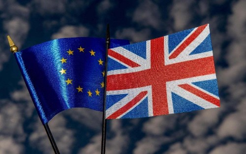 Future Britons will find it hard to believe that anyone voted to stay in the EU