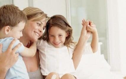 How to nurture better communication with your children