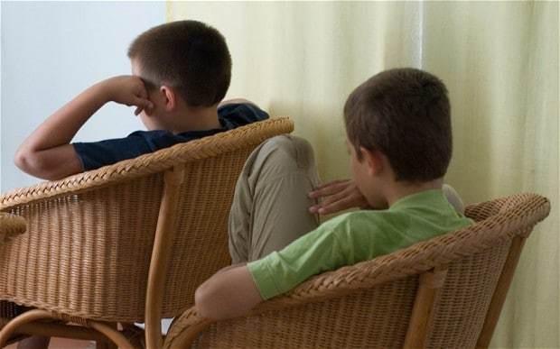 Autism numbers soar among children in US