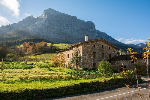 12 Spanish climbs every cyclist should conquer in their lifetime