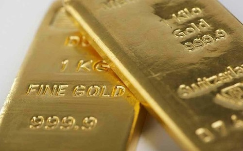 Gold, cars and diamonds: what the wealthy are pawning - Telegraph
