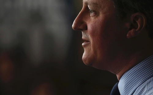David Cameron has disastrously mishandled the crisis over his tax affairs