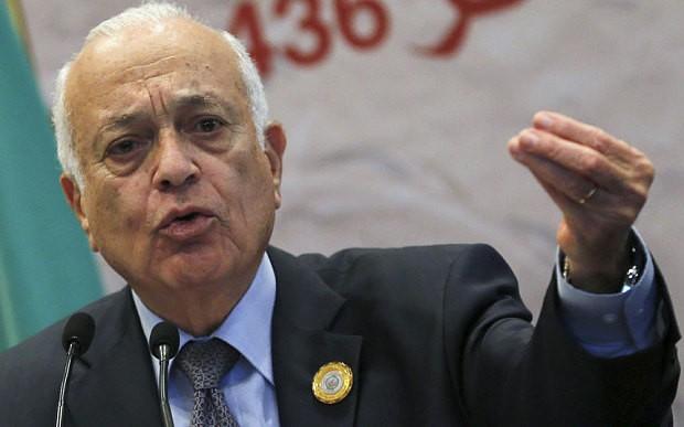 Retreat or be bombed, Yemeni rebels told