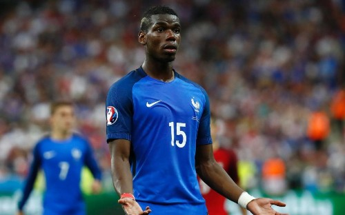 Manchester United transfer news and rumours: Mino Raiola tweet denies completion of Paul Pogba deal, Jose Mourinho interested in Leonardo Bonucci